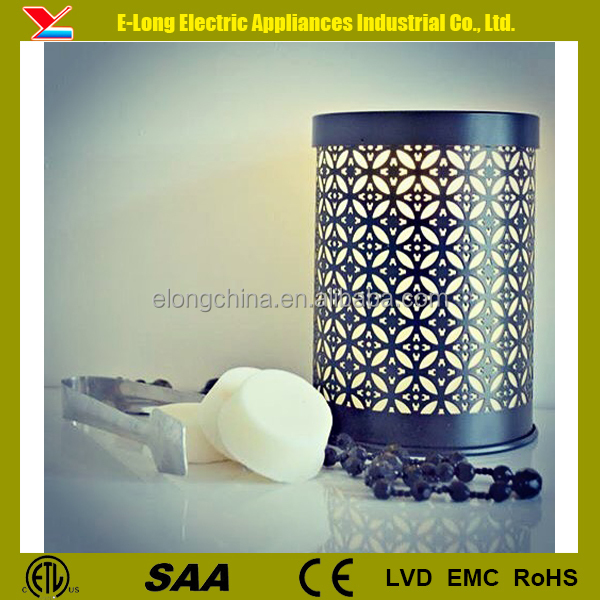 electric candle bees wax melter