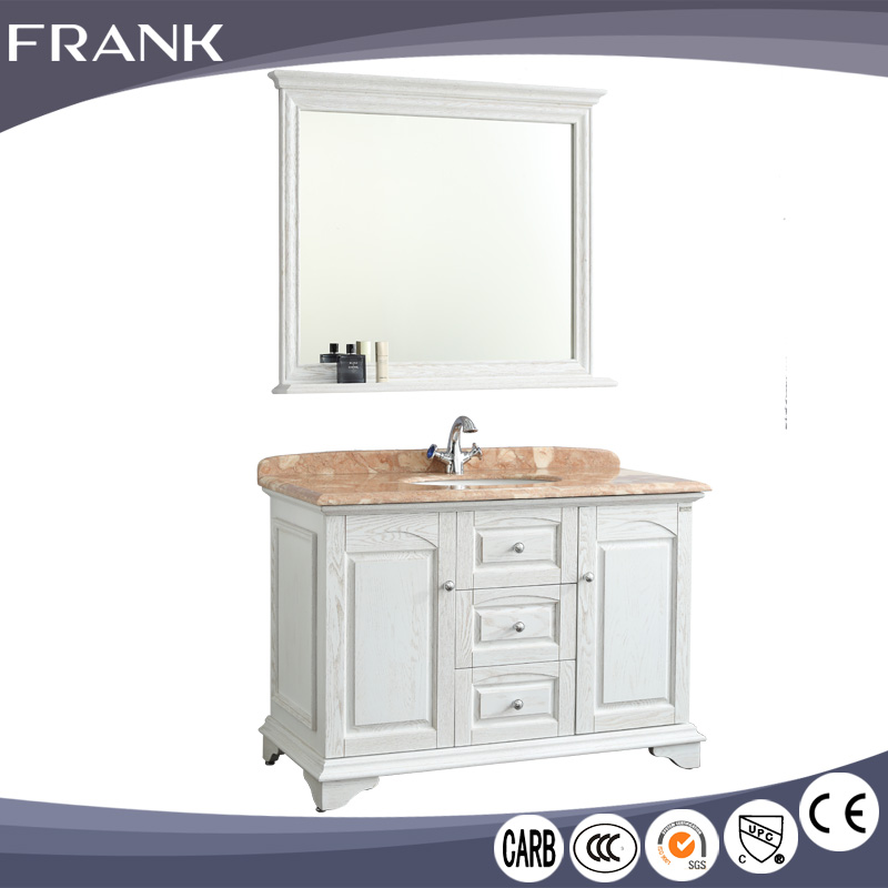 Venta al por mayor muebles cuarto de baño baratos-Compre online los ...