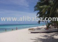 Boracay Cheap Travel Packages