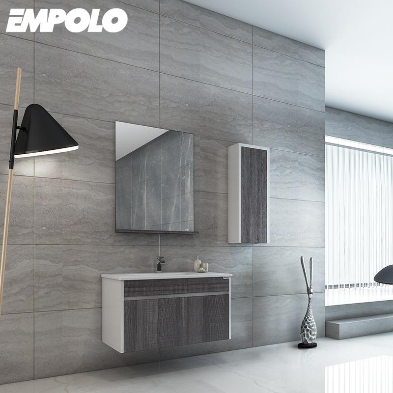 Ec809 8 Oem Odm Modern Design Sink Mdf