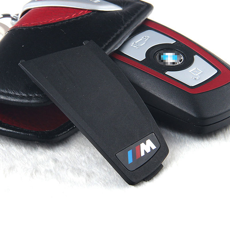 bmw motorsport logo promotion achetez des bmw motorsport logo promotionnels sur. Black Bedroom Furniture Sets. Home Design Ideas