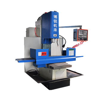 Milling Machines For Sale Used Metal Milling Machines >> Mini Metal Cnc Milling Machine Used For Sale Buy Mini Metal Milling Machine Mini Cnc Milling Machine For Sale Mini Metal Cnc Milling Machine Product