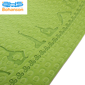 196.85x19.69x3.94 Inch PVC Air sports track Gymnastics Mat Yoga Fitness Training Inflatable Air GYM Track Mat