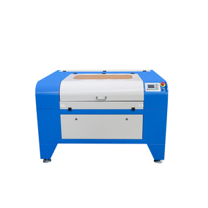 Shenhui plywood cnc laser machines for sale
