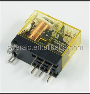 China Idec Relay, China Idec Relay Manufacturers and ... on