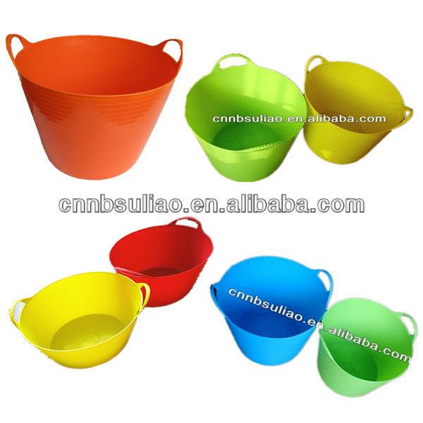 Tub Trug,Garden Tub Trug Buckets   Buy Tub Trug Buckets,Plastic Garden  Trug,Plastic Trugs Product On Alibaba.com