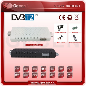 New Dvb T2 Hd Receiver-New Dvb T2 Hd Receiver Manufacturers