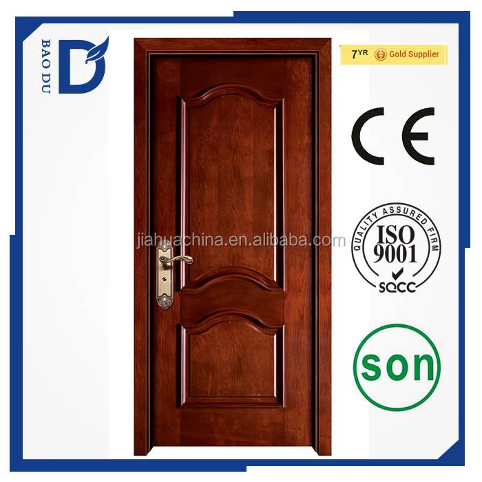 South Indian Front Door Designs Wooden Window Door Models