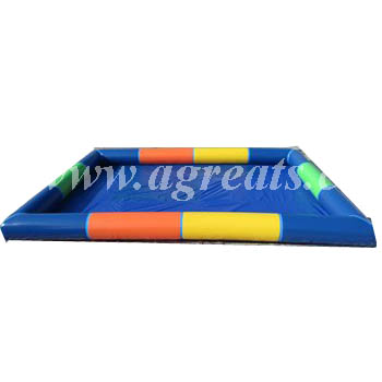 Giant Inflatable Pools, Giant Inflatable Pools Suppliers And Manufacturers  At Alibaba.com