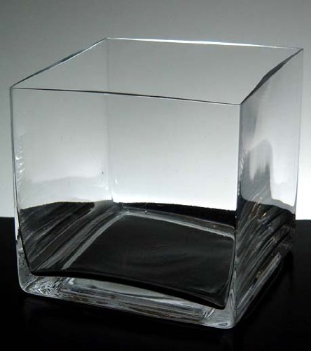 Cheap Cheap Glass Square Vases Find Cheap Glass Square Vases Deals