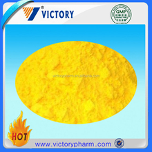 High quality tetracycline antibiotic feed grade oxytetracycline hcl e
