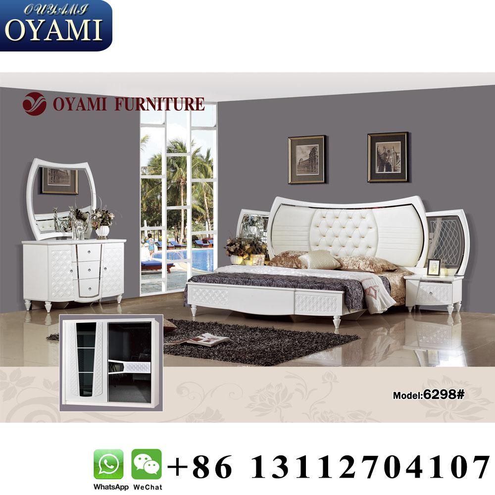 China discount modern silver furniture wholesale 🇨🇳 alibaba