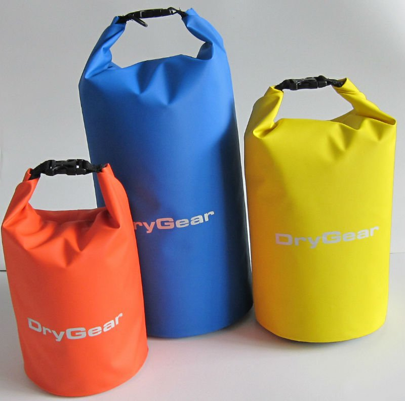 Dry Bag Ocean Pack Sack Waterproof Factory Supply