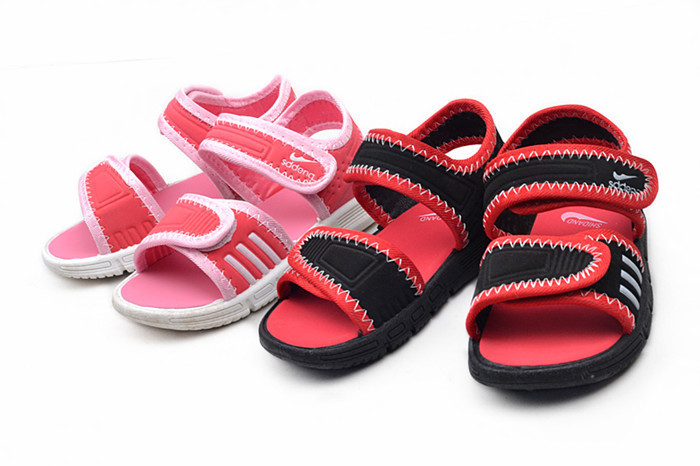Freeshipping2015 Summer Fashion Flower Baby girls Genuine leather Shoes First Walker Baby Lace Shoes Sandals Antislip  Cute