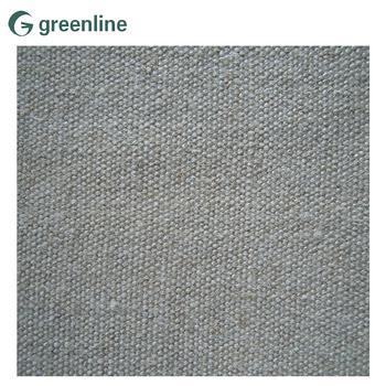 Belgian Wholesale Linen Tent Fabric Upholstery Buy Linen Fabric