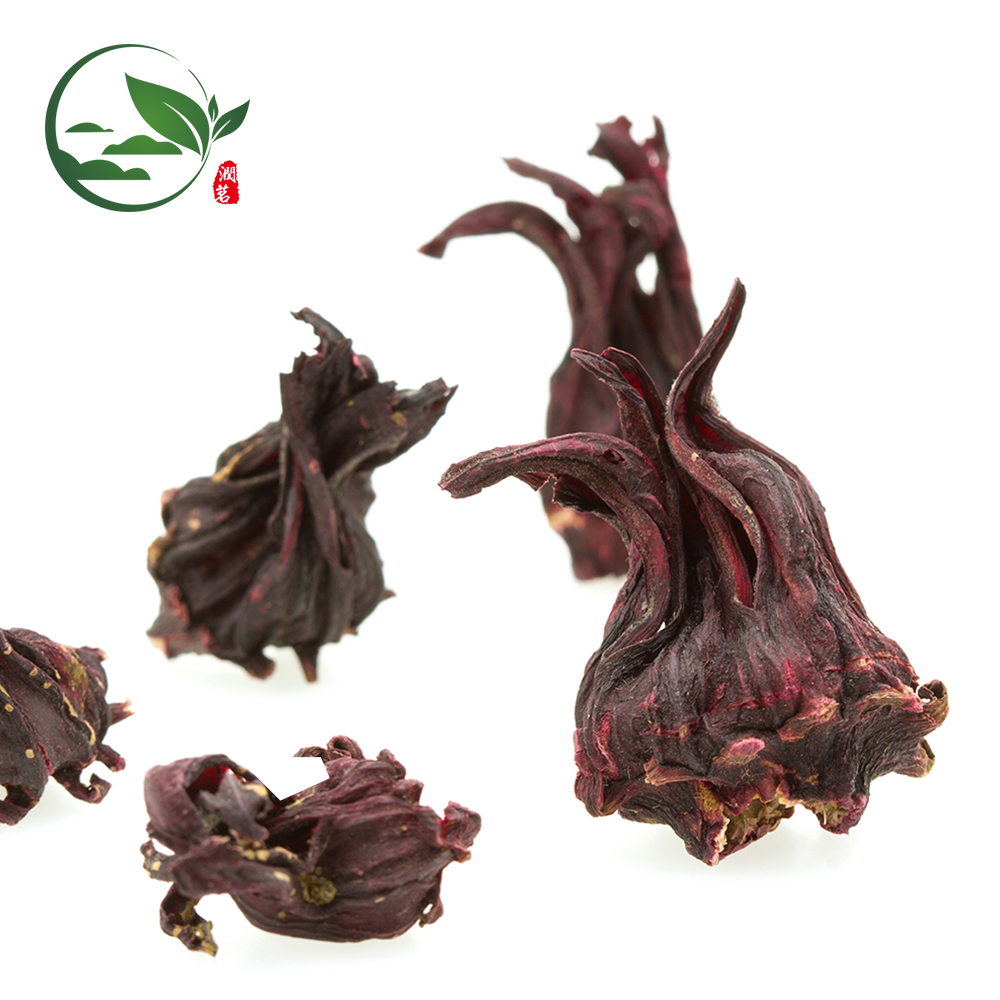 High quality dried hibiscus roselle flower tea buy dried roselle high quality dried hibiscus roselle flower tea buy dried rosellehibiscus flower teaherbal tea product on alibaba izmirmasajfo