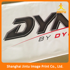 Flex flag design pvc used banners manufacturers for wholesales