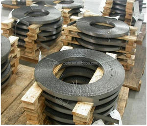 China Biggest Manufacturer for Bimetal Band saw Blades