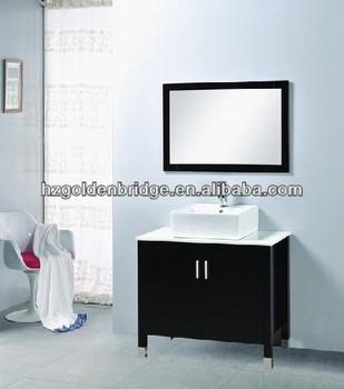 cheap single bathroom vanity bathroom cabinets and vanities solid wood