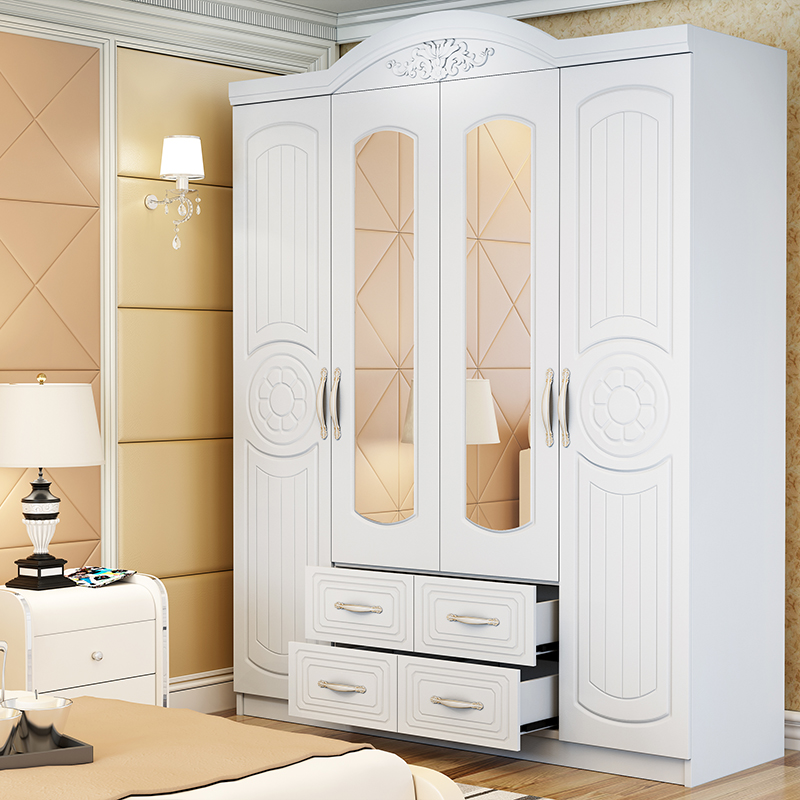 Cheap Wardrobe Closet, Cheap Wardrobe Closet Suppliers and Manufacturers at  Alibaba.com