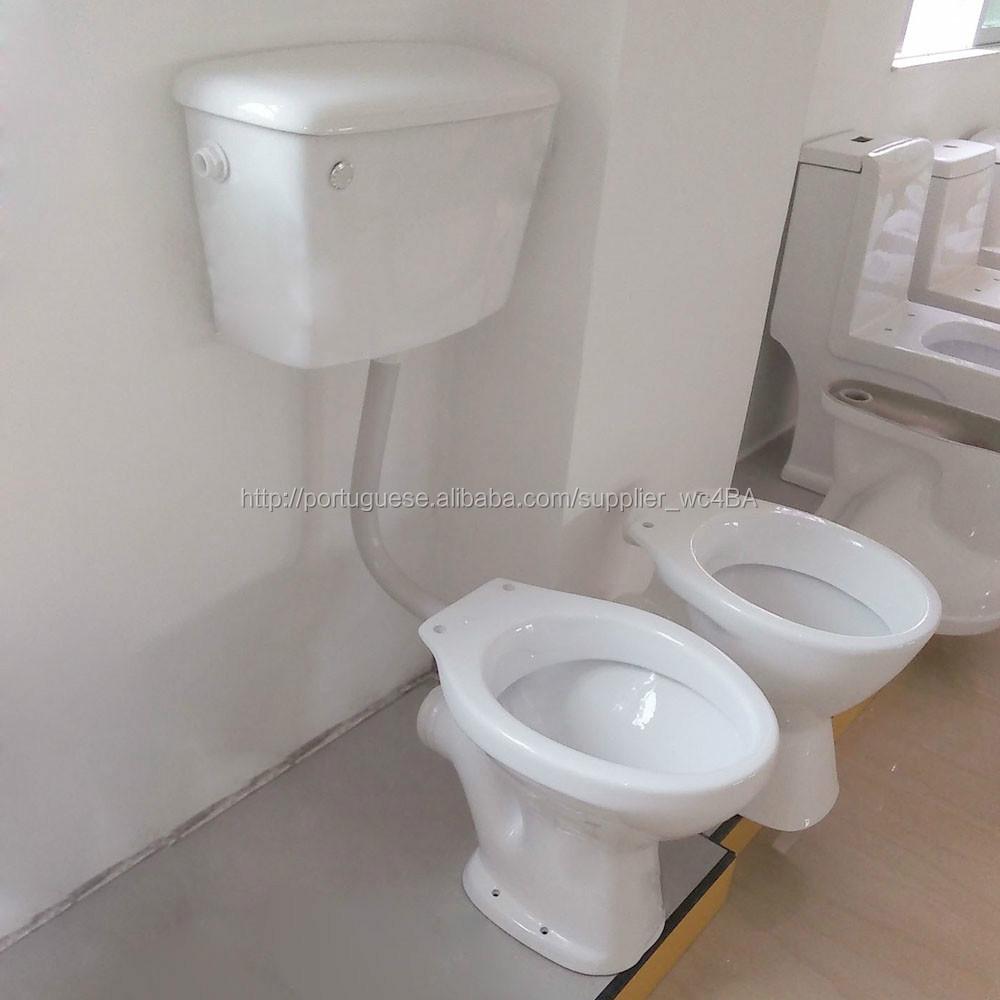 Lavar banheiro branco : Lavar banheiro m com maquina para ropas