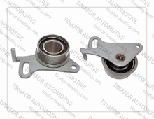 H100 STAREX AUTO Belt Tensioner Pulley Bearing OE 23357-42010 23357-42030
