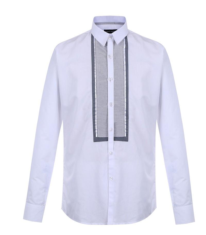 men and women's dress shirt ,men dress shirt China manufacturers,new model shirts