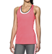 2016 Latest Wholesale Cotton Spandex Yoga Singlets Sexy Women Slim Fitting Gym Tank Tops