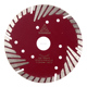 Bimetal Band Saw Blades,Carbide Circular Cutter
