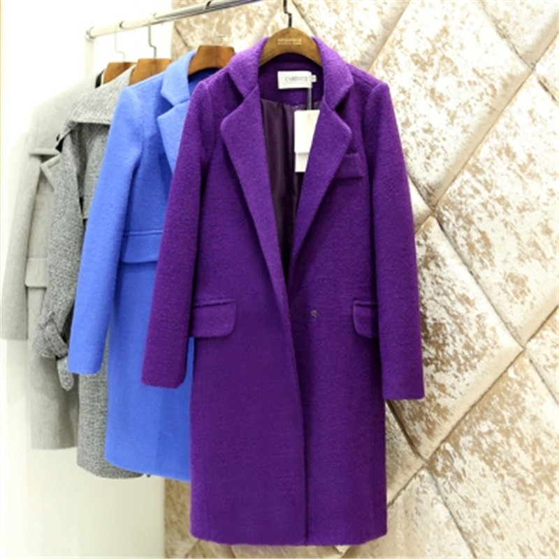 Free shipping and returns on Women's Purple Coats, Jackets & Blazers at sashimicraft.ga