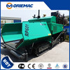 Widely Used Asphalt Paver RP451L Asphalt Concrete Paver With Low Price For Sale