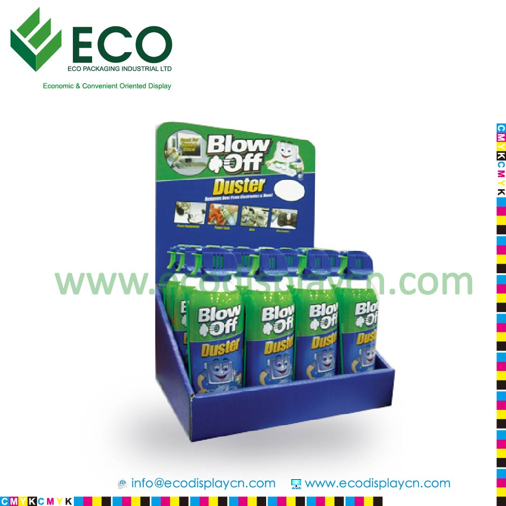 Table top product display - Tabletop Cardboard Display Stands Tabletop Cardboard Display Stands Suppliers And Manufacturers At Alibaba Com