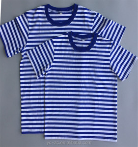 New design vintage mens small stripe t shirts wholesale