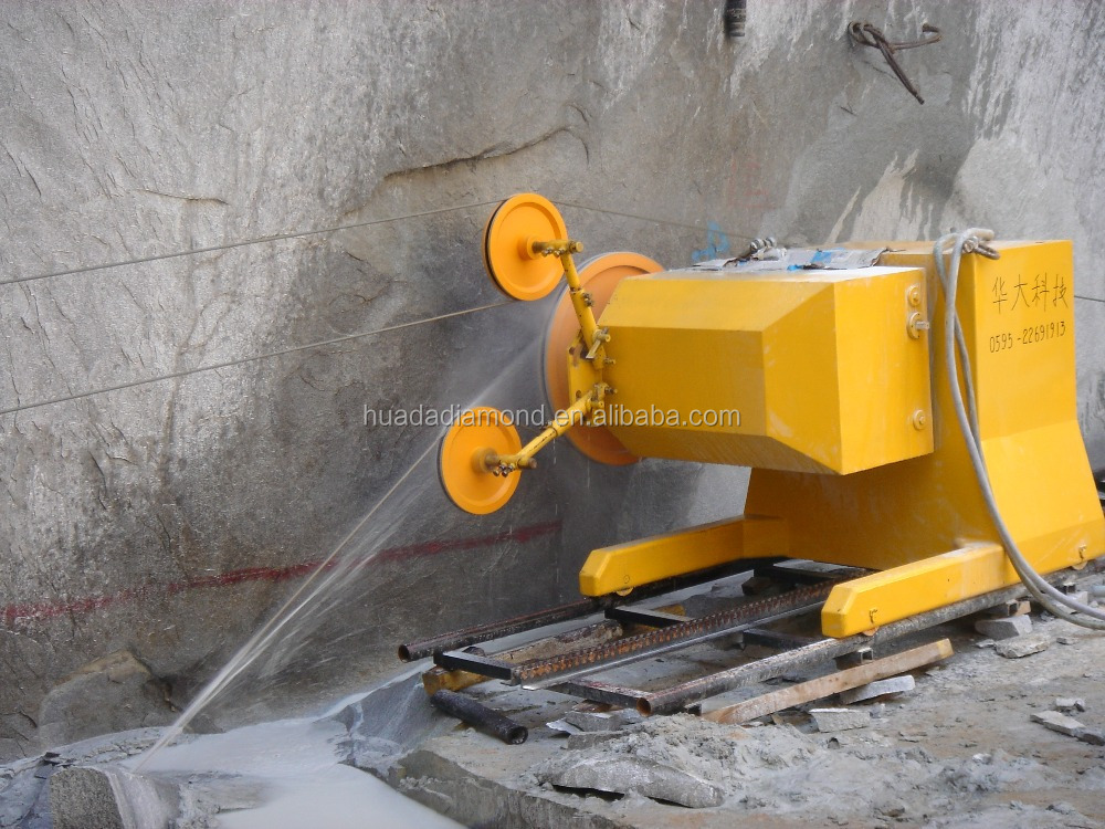 Diamond Wire Saw Machine Wholesale, Sawing Machinery Suppliers - Alibaba