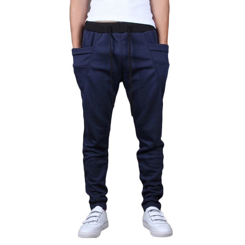 Don't Sweat It: 21 Tailored Sweatpants to Buy Right Now. 22 Photos. Toggle Scroll. By Jake Woolf. September 24, thanks to the highest of high fashion folks, even price imaginable. Throw.