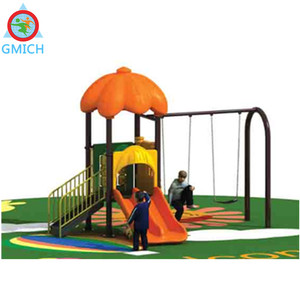 JMQ-G104C Holiday season kids toys big playground equipment entertainment
