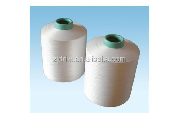 Top Grade Polyester DTY Yarn