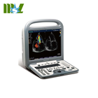 S8 Portable Color Doppler Ultrasound machine/4d ultrasound machine