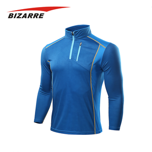 f75c92bc5 Fishing Jersey For Sale, Wholesale & Suppliers - Alibaba