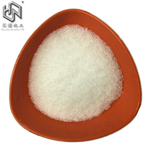 China Manufacturer KH2PO4 High Quality Monopotassium Phosphate MKP