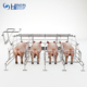 Hengyin new design Factory direct sale pig Gestation Crates for sale