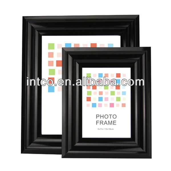 Borderless Photo Frames, Borderless Photo Frames Suppliers and ...