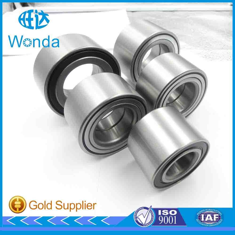 100 toyota camry front wheel bearing removal toyota wheel b