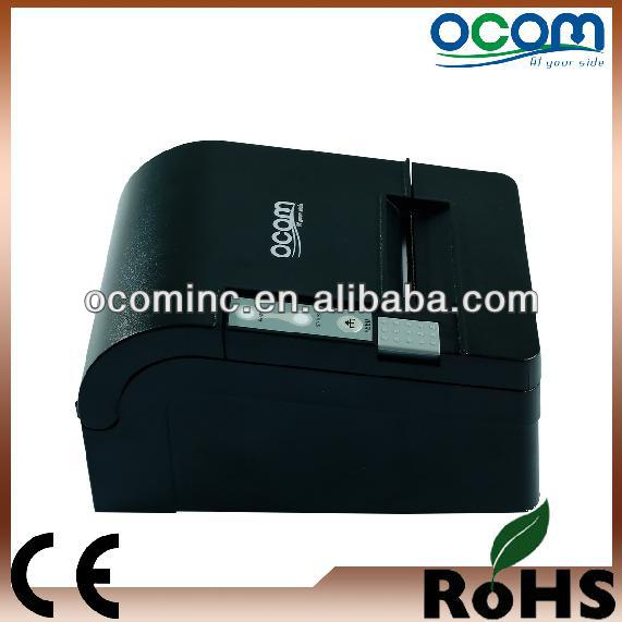 car thermal printer 58mm