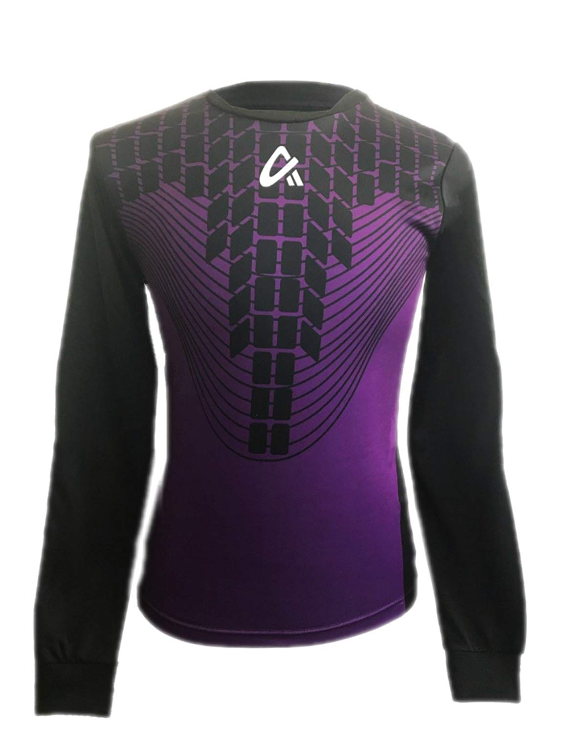 9d2e17f18 Get Quotations · Arriba Goalkeeper Jersey and Shorts