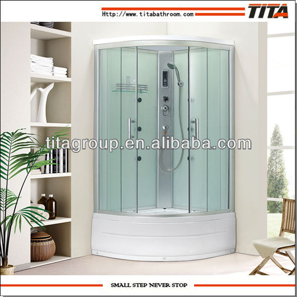 Shower Stall Wholesale, Shower Suppliers - Alibaba