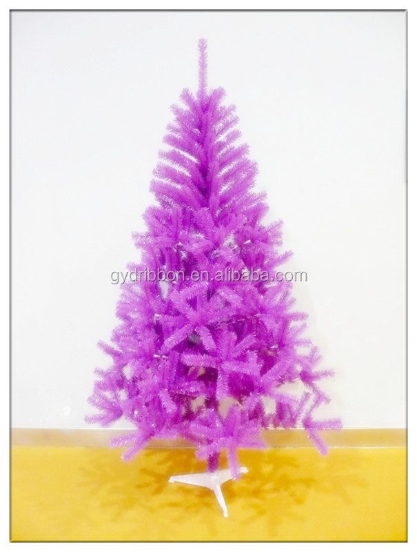 Indien Weihnachtsb 228 Ume Mountain King K 252 Nstlicher