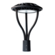 Factory supply aluminum garden led lamp 100w sun light lamp garden