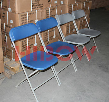 Party Cheap Folding Chair Buy Party Cheap Folding Chair Party Chairs For Sa