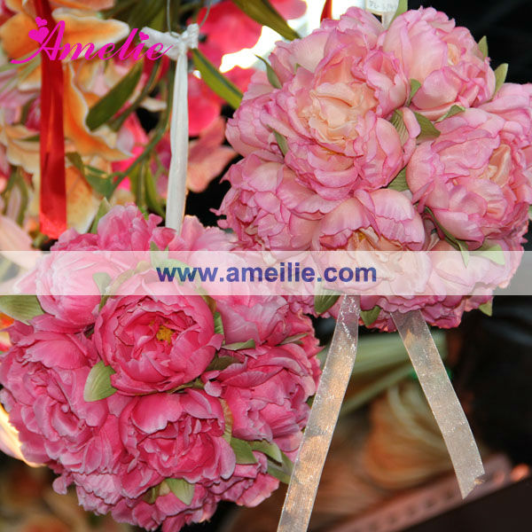 Wedding Flower Balls Wedding Flower Balls Suppliers and